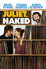 Jesse Peretz - Juliet, Naked  artwork