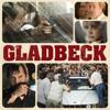 Teil 2 - Gladbeck