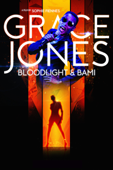 Grace Jones - Bloodlight & Bami