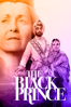 The Black Prince (Hindi/Punjabi) - Kavi Raz