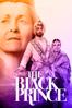 The Black Prince (Hindi/Punjabi) - Kavi Raz