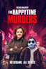 Brian Henson - The Happytime Murders  artwork