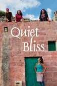 Quiet Bliss