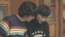 후유증 Falling Blossoms - Min Kyung Hoon & Kim Hee Chul
