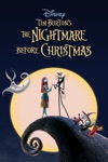 The Nightmare Before Christmas wiki, synopsis