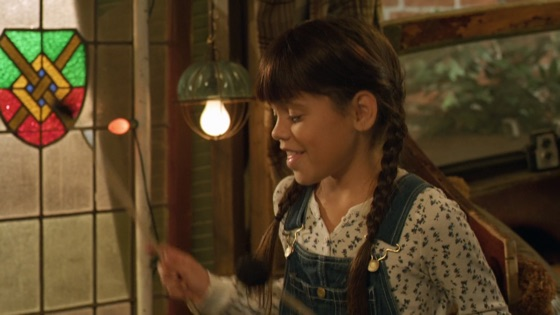 little rascals save the day darla