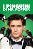 Locandina I pinguini di Mr. Popper su Apple iTunes