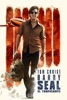 Barry Seal: El traficante - Movie Image