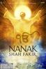 Nanak Shah Fakir - Unknown