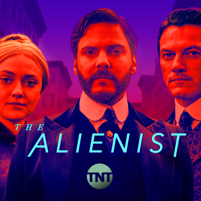 The Alienist, Season 1 HD Download