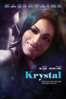 Krystal - William H. Macy