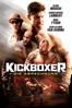 Dimitri Logothetis - Kickboxer: Die Abrechnung  artwork