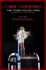 Carrie Underwood - The Storyteller Tour - Stories In the Round  artwork