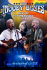 The Moody Blues - The Moody Blues: Days of Future Passed Live  artwork