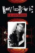David Bowie: Glass Spider
