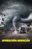 Operación: Huracán - Rob Cohen