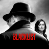 The Blacklist - General Shiro (No. 116)  artwork