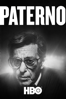 Barry Levinson - Paterno  artwork