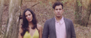 Heart Beats - JOHNNYSWIM