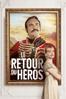 Laurent Tirard - Le retour du héros  artwork
