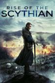 Rise of the Scythian