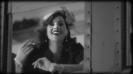 Cuando Nos Volvamos a Encontrar (feat. Marc Anthony) - Carlos Vives