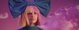 Thunderclouds (feat. Sia, Diplo & Labrinth)