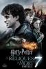 icone application Harry Potter et les Reliques de la Mort - Partie 2