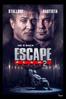 Escape Plan 2: Hades - Steven C. Miller