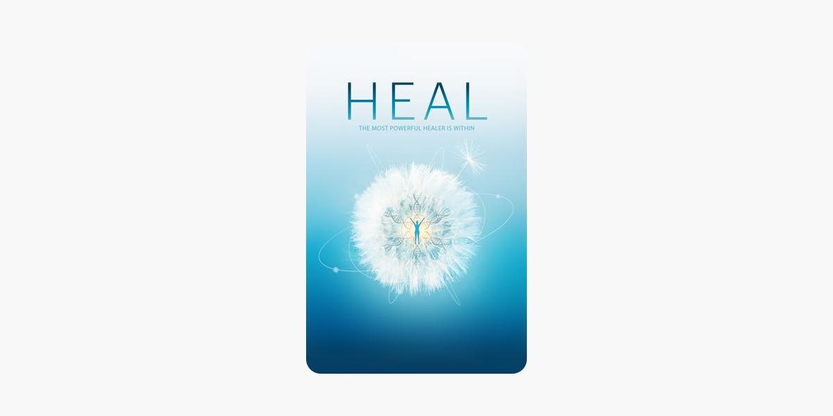 torrent heal documentary