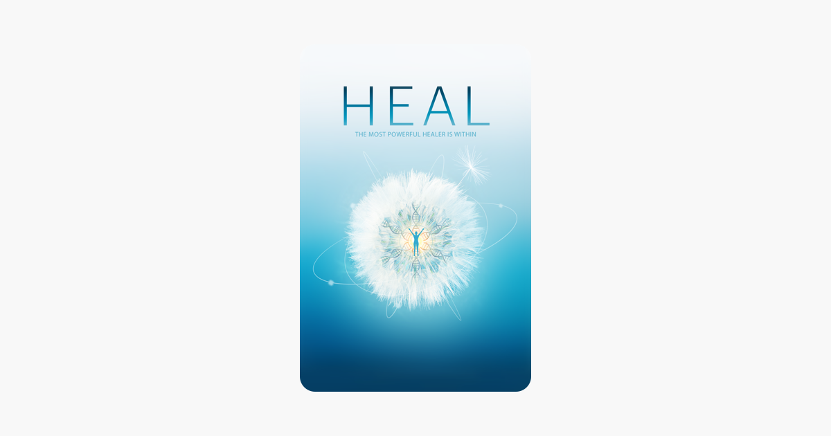 ‎Heal on iTunes