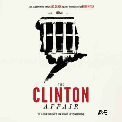 The Clinton Affair HD Download