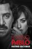 Loving Pablo - Fernando León de Aranoa