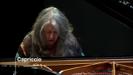Martha Argerich - Bach: Partita No. 2