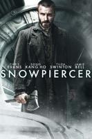 Snowpiercer (iTunes)