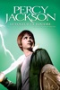 icone application Percy Jackson, le voleur de foudre