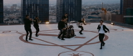Download Video High Hopes - Panic! At the Disco
