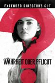 Wahrheit Oder Pflicht - Extended director's cut
