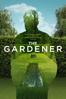 Sébastien Chabot - The Gardener  artwork