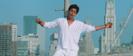"Kal Ho Naa Ho (From ""Kal Ho Naa Ho"") - Shankar-Ehsaan-Loy & Sonu Nigam"