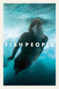 Fishpeople - Keith Malloy