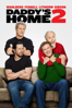 Daddy's Home 2 - Sean Anders