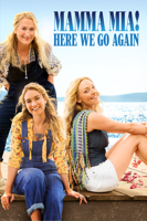 Mamma Mia! Here We Go Again download