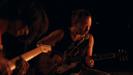 Present Tense: Jonny, Thom & a CR78 - Radiohead