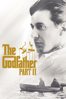 The Godfather, Part II - Francis Ford Coppola