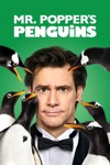 Mr. Popper's Penguins wiki, synopsis