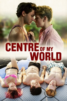 watch center of my world full movie english subtitles