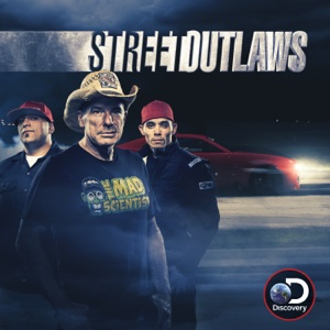 Street Outlaws, Season 10