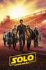 Ron Howard - Solo: A Star Wars Story Grafik