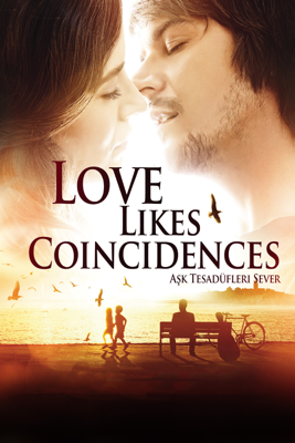 Aşk Tesadüfleri Sever - Ömer Faruk Sorak